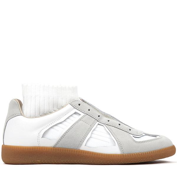 1d4bb3b4932 MD 추천상품 > 신발
